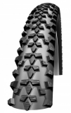Schwalbe plášť Smart Sam 26x2.1 Performance DC neskl.