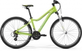 MERIDA  JULIET 6.10-V Green(Lite Green) 2017