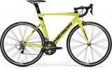 MERIDA REACTO 300 Yellow/Black 2017