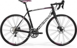 MERIDA  SCULTURA DISC 5000 Matt Ud/White(T-Replica) 2017