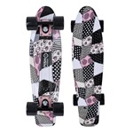 PENNYBOARD TEMPISH BUFFY PATCH