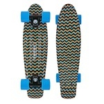PENNYBOARD TEMPISH BUFFY RETRO