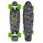 PENNYBOARD TEMPISH BUFFY WHAM