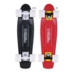 PENNYBOARD TEMPISH BUFFY FLASH W