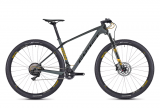 GHOST LECTOR 6.9 LC 2018 grey black