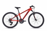 GHOST Kato Kid 2.4 red/black 2018