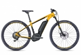 GHOST Hybride Teru B5.9 yellow/black  2018