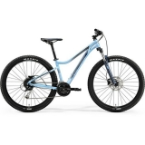 MERIDA JULIET 7.100 Blue(Dark Blue)2018