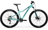 MERIDA JULIET 7.300 Petrol(Dark Green)2018