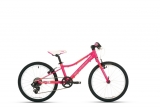 SUPERIOR Modo XC 20 Gloss Magenta/Orange/White mod.018