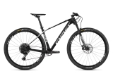 Ghost Lector 3.9 LC night black / star white 2019
