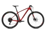 Ghost Lector 3.9 LC riot red / jet black 2019
