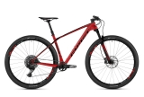 Ghost Lector 5.9 LC riot red / jet black 2119