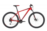 "KELLYS Spider 30 Red 29"" 2019"