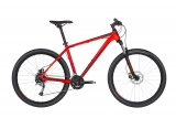 "KELLYS Spider 30 Red 27.5""2019"