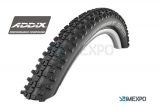 Schwalbe Smart Sam 29x1.75 new Addix Performance černá