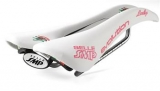 Sedlo Selle SMP EVOLUTION LADY white