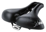 Sedlo Selle SMP E-BIKE LARGE
