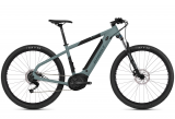 E-Teru Essential 27.5 B500 - Shark Blue / Midnight Black